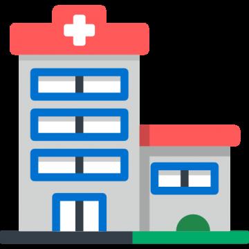 FREE Community Clinics
